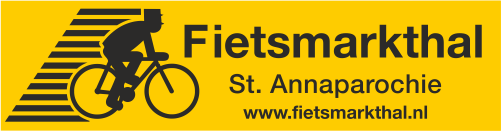 Fietsmarkthal Logo